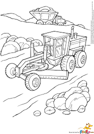 100 tractor coloring pages john deere coloring pages beautiful
