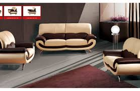affordable modern furniture exotic graphic of intuitiveness low price sofa great pacify