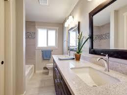 bathroom newburgh in custom kitchen u0026 bath