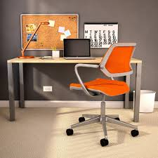 Decorate A Home Office Home Office Office Room Design Small Home Office Layout Ideas