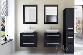 Rona Bathroom Vanity by Perfect Ideas Bowl Bathroom Sinks Vanities Exclusive Vanity With