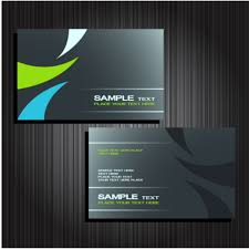 Business Card Printing San Diego What U0027s New Replica Digital Print U0026 Copy