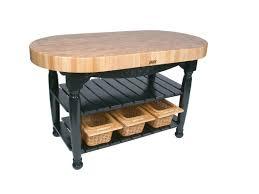 kitchen table stunning kitchen prep table affordable kitchen