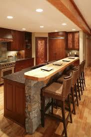 Hickory Kitchen Cabinet Doors Granite Countertop Hickory Cabinet Doors Meringue In Microwave