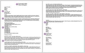 writing a profile for resume   Inspirenow sasek cf