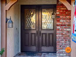 Domestications Home Decor by 100 Home Design Catalog Small Home Interior Design Catalogs