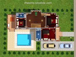 100 starter home floor plans full starter home under 15 000