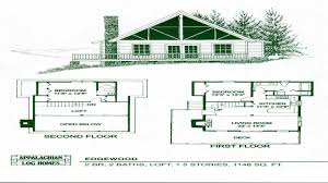 House Plans 5 Bedrooms 30 5 Bedroom Affordable House Plans House Plans 5 Bedroom 1 Story