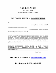 Free Printable Fax Cover Sheet Template Word Cover Sheet Word Doc Letter Examples Microsoft Normyinfo Fax