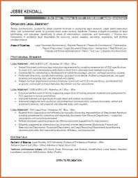 Sample Lawyer Resumes by Political Resume The Art Of The Political Resume Campaigns