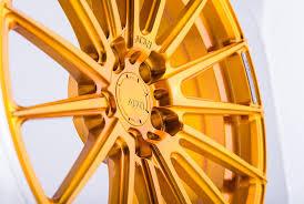 Customer Choice This Mud Tires For 24 Inch Rims 24 Inch Rims Custom 24
