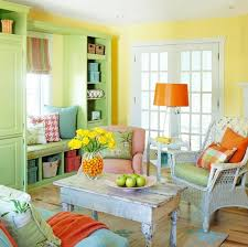 Colorful Accent Chairs by Living Room Paint Colors Nice Adorable Interior Design Family