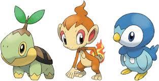 Pokémon Diamond & Pearl - Aventuras na Região de Sinnoh - Episódios e Inscrições Images?q=tbn:ANd9GcSbicxDpHPt6_LoCmUbjFNqIUVvJUO6Ur2GQ_8e7DQ3QcXZ4OR8