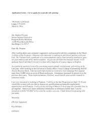 Sample Reference Letter For Volunteer Hours   Cover Letter Templates Pinterest
