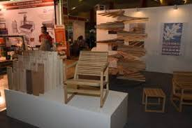 Woodworking Machinery Show Germany by Ifmac Woodworking Machinery Show And Amkri Seminar American