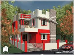 low cost house designs in kerala kerala house designs and floor modern
