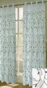 56 best new drapes images on pinterest upholstery fabrics home
