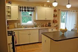 Kitchen Cabinet Making Modern Kitchen Cabinet Materials How To Build Kitchen Cabinets