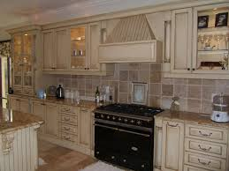 Kitchen Cabinets Handles Kitchen Cabinets French Country Kitchen Cabinet Knobs Dryer Sizes