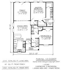 100 one bedroom cabin floor plans 40 more 1 bedroom home