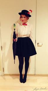 anime costumes for halloween best 25 modest costumes ideas that you will like on pinterest