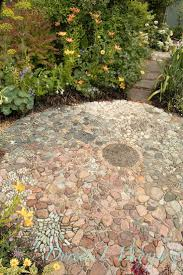 garden rockery ideas 1958 best garden ideas images on pinterest garden ideas