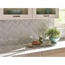 Best  Ceramic Tile Backsplash Ideas On Pinterest Kitchen Wall - Ceramic tile backsplash