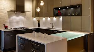28 kitchen bath designers kitchen and bath design ideas
