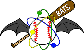 bats images clip art tulane university bats boys at tulane in stem
