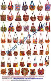 Vintage Home Decor Wholesale Indian Antique Kutch Mirror Work Embroidered Toran Wholesale
