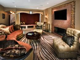 images of leopard bedroom decor all can download all guide and image of contemporary cheetah room decor