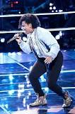 Image result for The Voice battles premiere