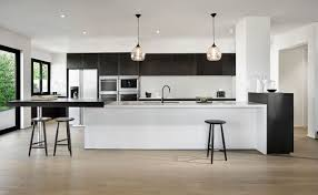 Reviews Of Ikea Kitchen Cabinets Granite Countertop Are Ikea Kitchen Cabinets Any Good Closeout