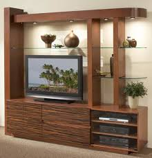 Corner Living Room Cabinet by Wall Mounted Display Units For Living Room Pictures With Terrific