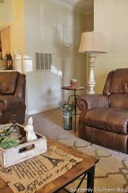 awesome southern decorating blogs contemporary home ideas design