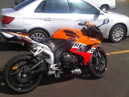 honda cbr 600cc for sale want to trade 2007 honda cbr 600rr for dirt bike truestreetcars com