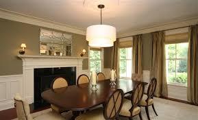 Pendant Lighting Ideas Top Pendant Lighting Dining Room Table - Pendant light for dining room