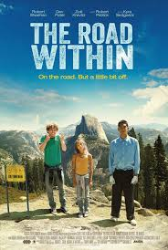the-road-within