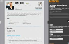 Summary Sample Resume by Great Examples Of Linkedin Profile Summaries Resume Example