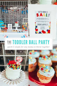 Home Party Ideas Best 25 December Birthday Parties Ideas On Pinterest Christmas