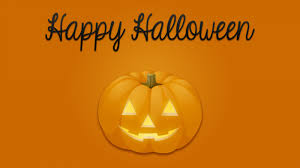 halloween background 1366x768 cute halloween wallpaper awesome halloween photos nmgncp