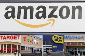 best deal on amazon black friday black friday price comparison amazon vs your favorite retail