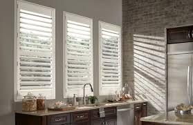 custom plantation shutters in birmingham al custom blinds