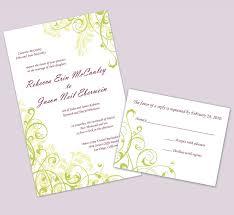 Card Invitation Wedding Card Invitation Quotes Casadebormela Com