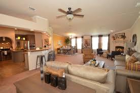 the gotham vr41764b manufactured home floor plan or modular floor photos videos
