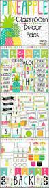 106 best classroom decor images on pinterest classroom design
