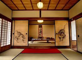 Japanese House Design by Glamorous 40 Japanese House Decor Design Ideas Of 20 Japanese