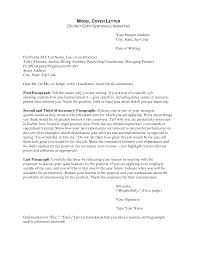 Bus Driver Cover Letter Fashion Model Resume Free Resume Example And Writing Download