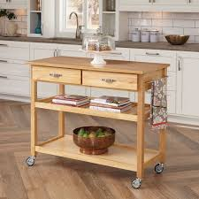 kitchen cart microwave stand microwave carts and stands breakfast