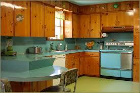 Whole Kitchen Cabinets Cheap Pine Cabinets Bar Cabinet